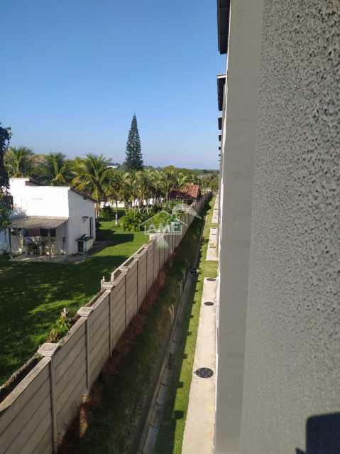ac867ecd-7403-4b55-97f4-7ed59f - Apartamento com lazer em Santa Cruz - MTAP20034 - 10