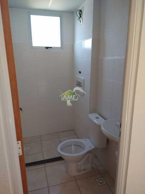 29462903-a1fc-4486-88ba-a295b6 - Apartamento com lazer em Santa Cruz - MTAP20034 - 9
