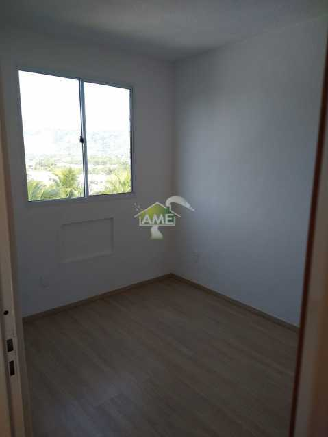 23478117-dcbd-4af4-9672-0fd4db - Apartamento com lazer em Santa Cruz - MTAP20034 - 3