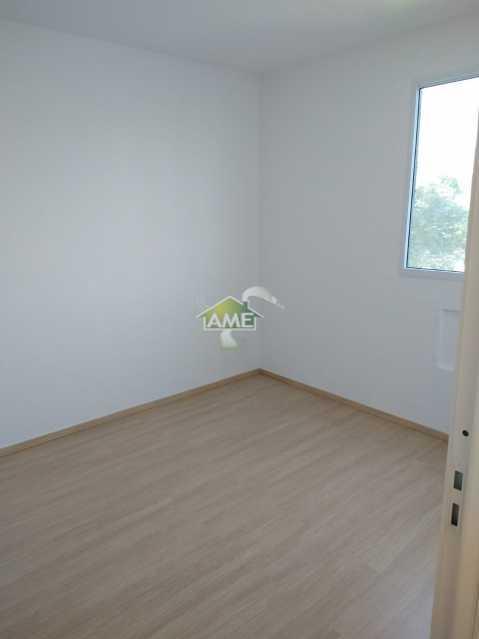 40f985e9-f081-4999-a1cd-0f934c - Apartamento com lazer em Santa Cruz - MTAP20034 - 5