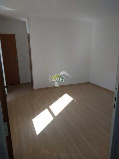 13b2302d-2d3e-4040-9a35-011efd - Apartamento com lazer em Santa Cruz - MTAP20034 - 4