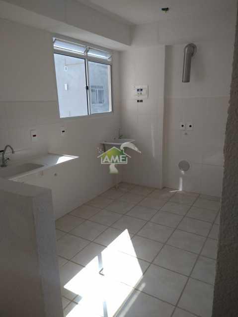 000e8574-38d4-4caf-942c-08f4d1 - Apartamento com lazer em Santa Cruz - MTAP20034 - 8