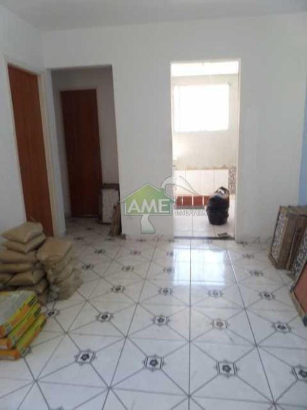FOTO12 - Apartamento 2 quartos à venda Santíssimo, Rio de Janeiro - R$ 155.000 - AP0049 - 14
