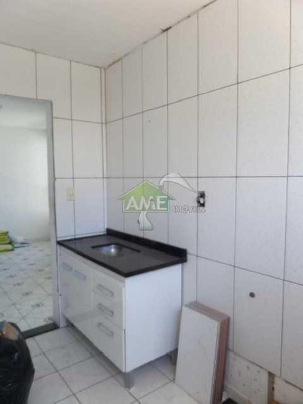 FOTO13 - Apartamento 2 quartos à venda Santíssimo, Rio de Janeiro - R$ 155.000 - AP0049 - 15