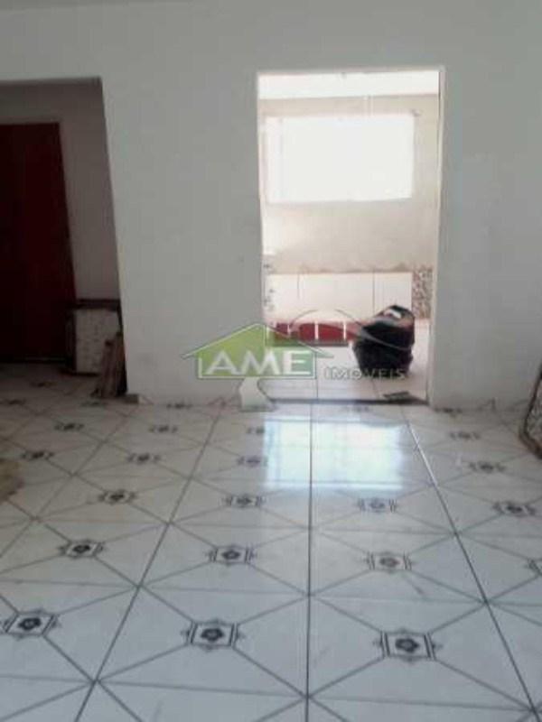 FOTO14 - Apartamento 2 quartos à venda Santíssimo, Rio de Janeiro - R$ 155.000 - AP0049 - 16