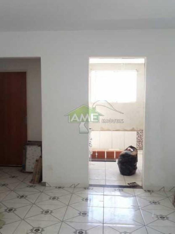 FOTO16 - Apartamento 2 quartos à venda Santíssimo, Rio de Janeiro - R$ 155.000 - AP0049 - 18