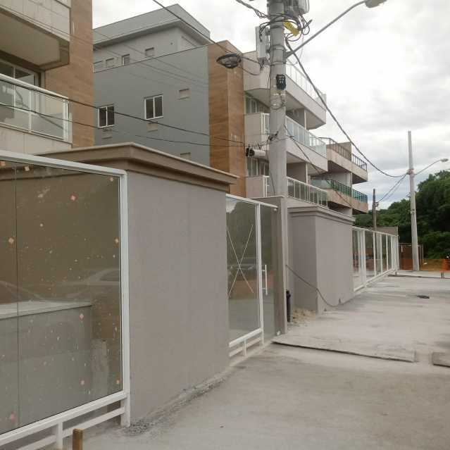 WhatsApp Image 2021-08-11 at 1 - Apartamento 2 quartos à venda Rio de Janeiro,RJ - R$ 430.000 - MTAP20037 - 1