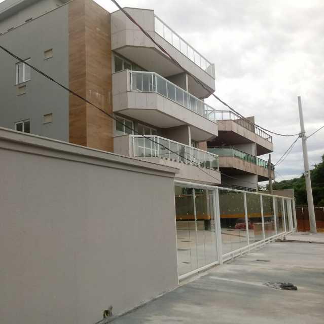 WhatsApp Image 2021-08-11 at 1 - Apartamento 2 quartos à venda Rio de Janeiro,RJ - R$ 430.000 - MTAP20037 - 3
