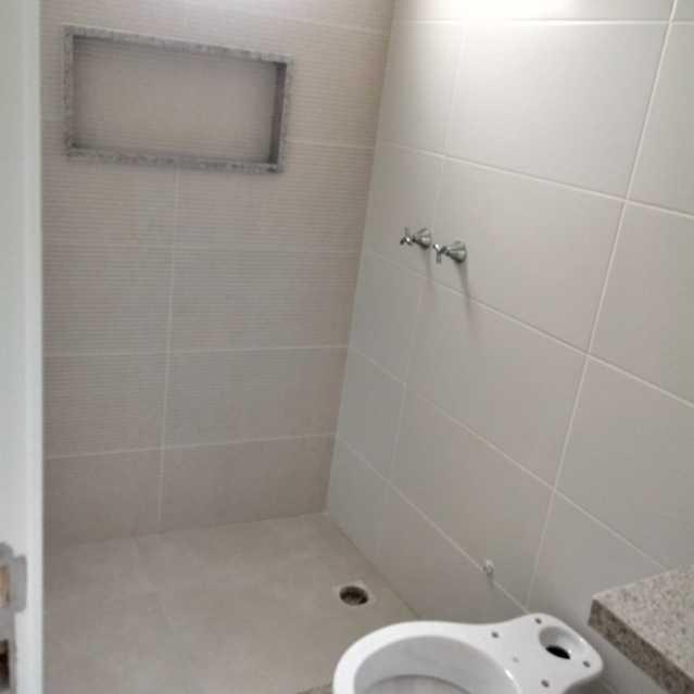 WhatsApp Image 2021-08-11 at 1 - Apartamento 2 quartos à venda Rio de Janeiro,RJ - R$ 430.000 - MTAP20037 - 18
