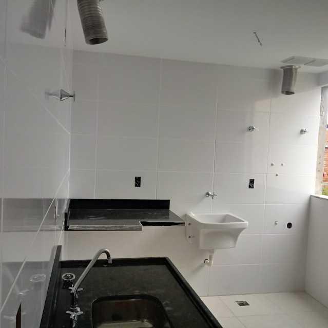 WhatsApp Image 2021-08-11 at 1 - Apartamento 2 quartos à venda Rio de Janeiro,RJ - R$ 430.000 - MTAP20037 - 13