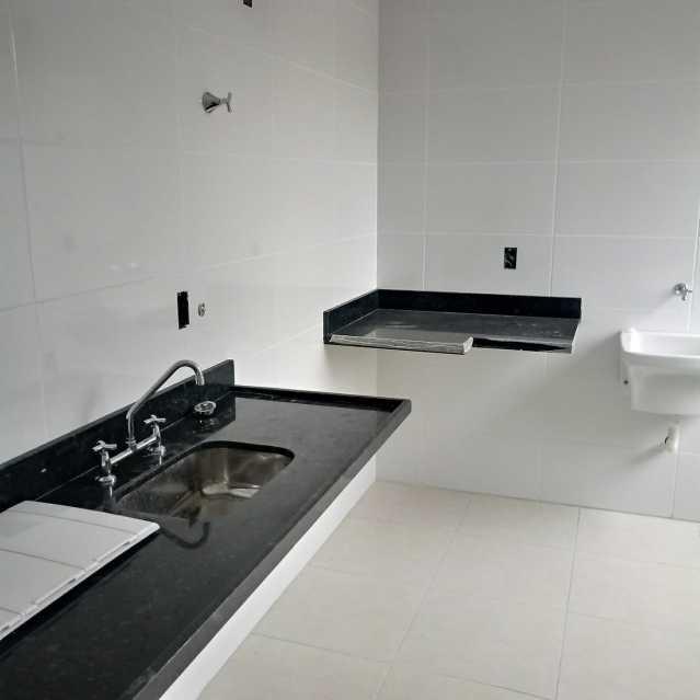 WhatsApp Image 2021-08-11 at 1 - Apartamento 2 quartos à venda Rio de Janeiro,RJ - R$ 430.000 - MTAP20037 - 11