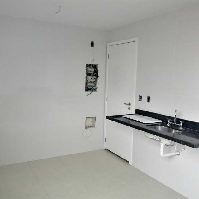 WhatsApp Image 2021-08-11 at 1 - Apartamento 2 quartos à venda Rio de Janeiro,RJ - R$ 430.000 - MTAP20037 - 12