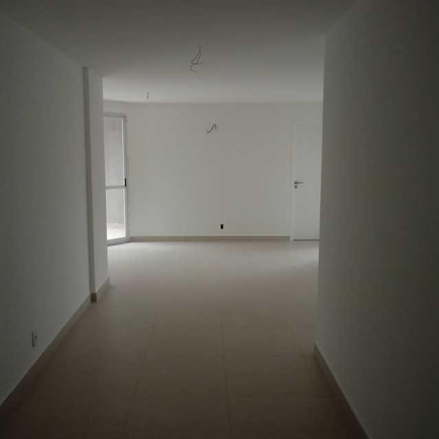 WhatsApp Image 2021-08-11 at 1 - Apartamento 2 quartos à venda Rio de Janeiro,RJ - R$ 430.000 - MTAP20037 - 9