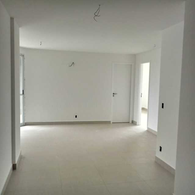 WhatsApp Image 2021-08-11 at 1 - Apartamento 2 quartos à venda Rio de Janeiro,RJ - R$ 430.000 - MTAP20037 - 7