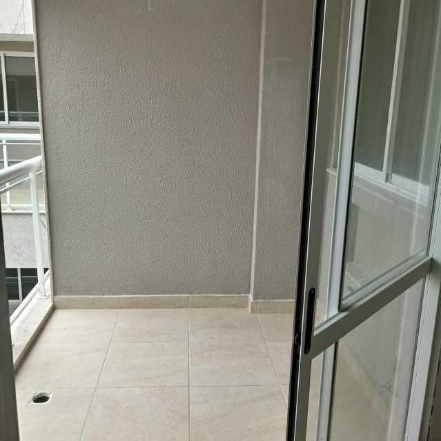 WhatsApp Image 2021-08-11 at 1 - Apartamento 2 quartos à venda Rio de Janeiro,RJ - R$ 430.000 - MTAP20037 - 10