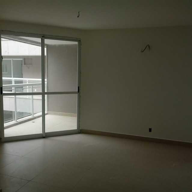 WhatsApp Image 2021-08-11 at 1 - Apartamento 2 quartos à venda Rio de Janeiro,RJ - R$ 430.000 - MTAP20037 - 8
