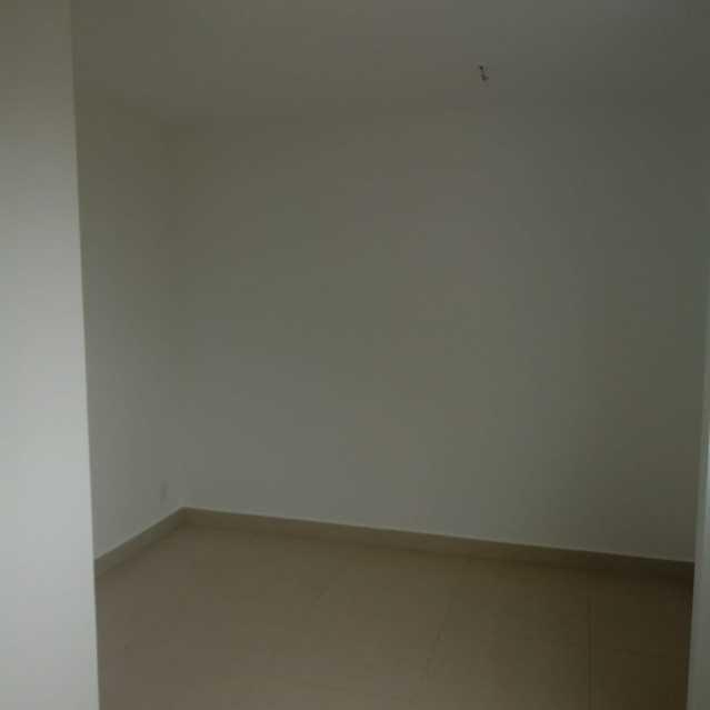 WhatsApp Image 2021-08-11 at 1 - Apartamento 2 quartos à venda Rio de Janeiro,RJ - R$ 430.000 - MTAP20037 - 14