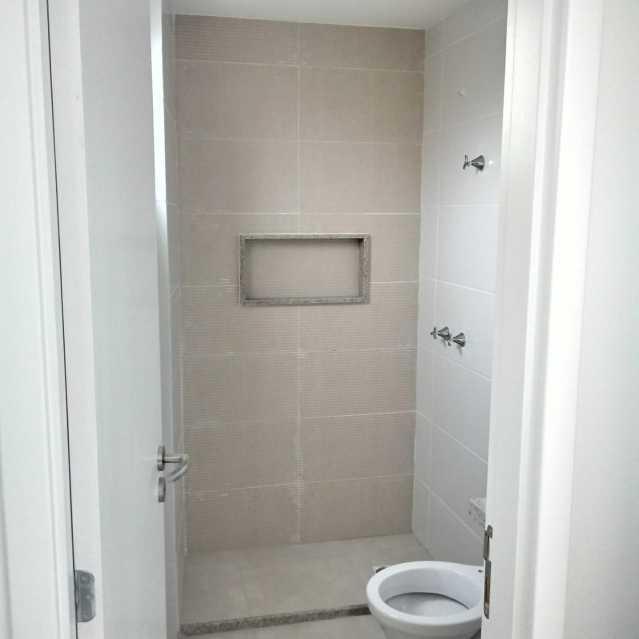 WhatsApp Image 2021-08-11 at 1 - Apartamento 2 quartos à venda Rio de Janeiro,RJ - R$ 430.000 - MTAP20037 - 16
