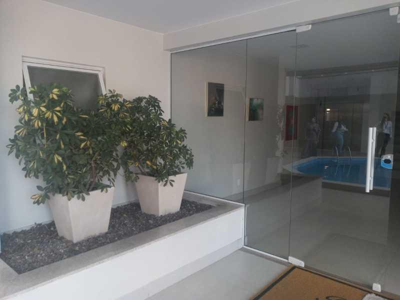 WhatsApp Image 2021-08-11 at 1 - Apartamento 2 quartos à venda Rio de Janeiro,RJ - R$ 430.000 - MTAP20037 - 19