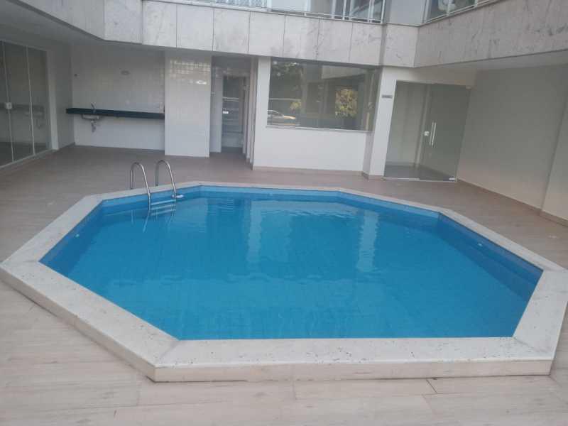WhatsApp Image 2021-08-11 at 1 - Apartamento 2 quartos à venda Rio de Janeiro,RJ - R$ 430.000 - MTAP20037 - 6