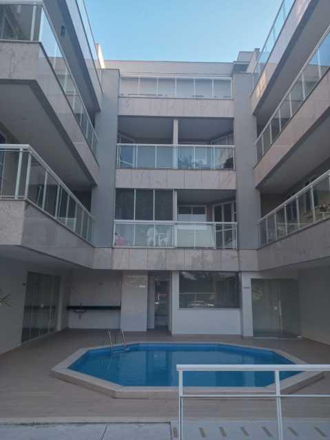 WhatsApp Image 2021-08-11 at 1 - Apartamento 2 quartos à venda Rio de Janeiro,RJ - R$ 430.000 - MTAP20037 - 5