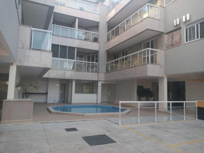 WhatsApp Image 2021-08-11 at 1 - Apartamento 2 quartos à venda Rio de Janeiro,RJ - R$ 430.000 - MTAP20037 - 21