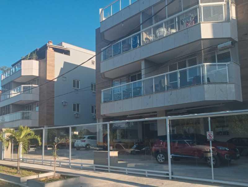 WhatsApp Image 2021-08-11 at 1 - Apartamento 2 quartos à venda Rio de Janeiro,RJ - R$ 430.000 - MTAP20037 - 22