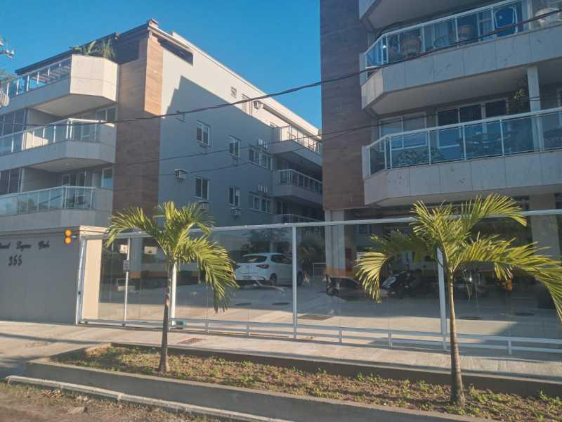 WhatsApp Image 2021-08-11 at 1 - Apartamento 2 quartos à venda Rio de Janeiro,RJ - R$ 430.000 - MTAP20037 - 4