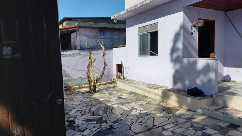 WhatsApp Image 2021-08-13 at 1 - ÓTIMA CASA LINEAR 3 QUARTOS JARDIM MARAVILHA, PRÓX. BRT MAGARÇA - MTCA30014 - 7