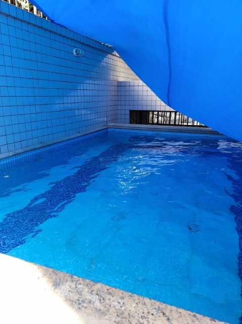34cac139-dfd5-43d3-83a9-9c3f23 - Apartamento 3 quartos à venda Rio de Janeiro,RJ - R$ 610.000 - GBAP30001 - 11