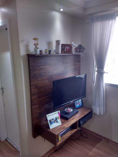 ac1bb2eb-0dba-4908-8f90-79046c - Apartamento 2 quartos para alugar Rio de Janeiro,RJ - R$ 700 - GBAP20005 - 4