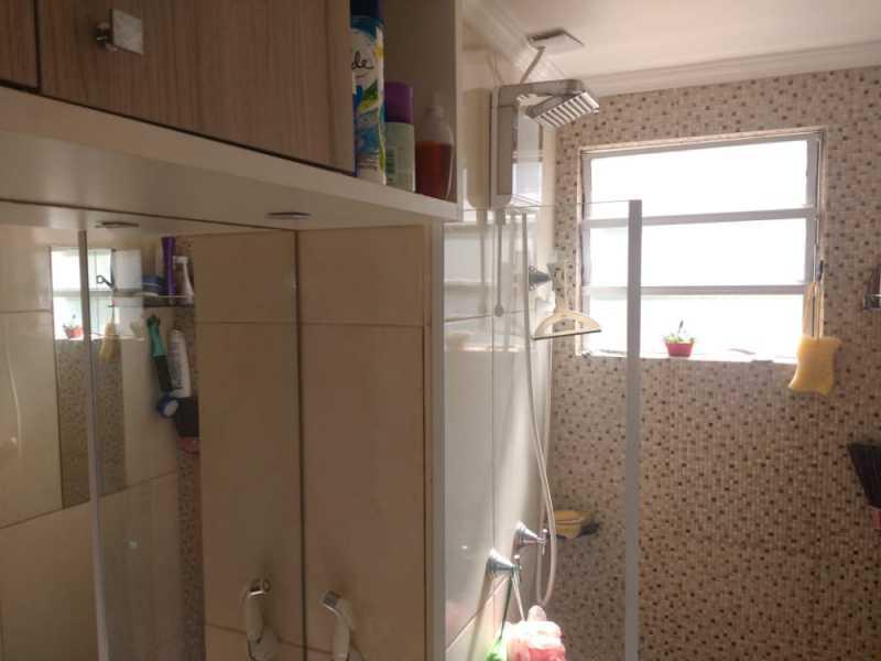 d1cdcae3-421a-4cf5-96ae-138785 - Apartamento 2 quartos para alugar Rio de Janeiro,RJ - R$ 700 - GBAP20005 - 6
