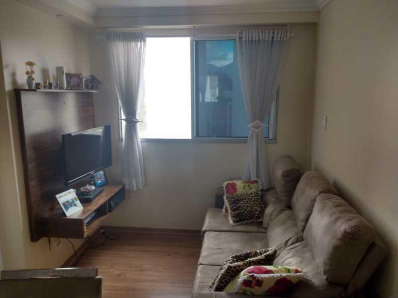 f5d435ee-0337-4aea-a257-fca395 - Apartamento 2 quartos para alugar Rio de Janeiro,RJ - R$ 700 - GBAP20005 - 7
