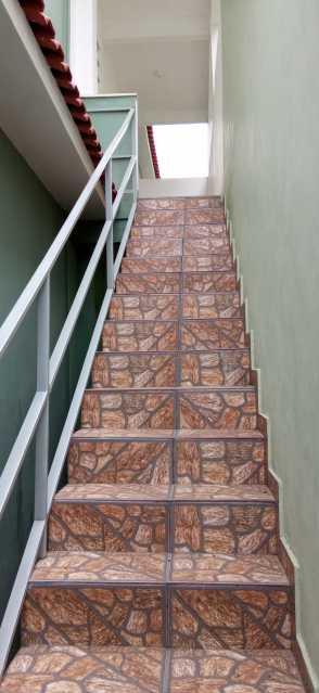 IMG_20210811_160653 - Casa 2 quartos para alugar Rio de Janeiro,RJ - R$ 1.300 - MTCA20045 - 9