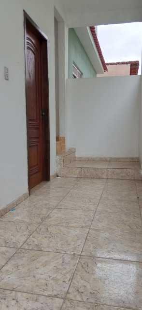 IMG_20210811_160710 - Casa 2 quartos para alugar Rio de Janeiro,RJ - R$ 1.300 - MTCA20045 - 4
