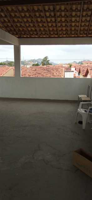 IMG_20210811_160738 - Casa 2 quartos para alugar Rio de Janeiro,RJ - R$ 1.300 - MTCA20045 - 10