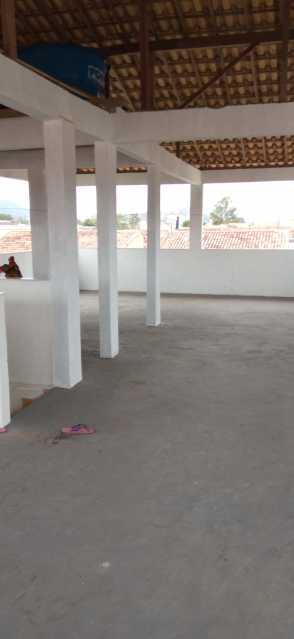 IMG_20210811_160757 - Casa 2 quartos para alugar Rio de Janeiro,RJ - R$ 1.300 - MTCA20045 - 6