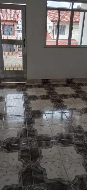 IMG_20210811_160948 - Casa 2 quartos para alugar Rio de Janeiro,RJ - R$ 1.300 - MTCA20045 - 3