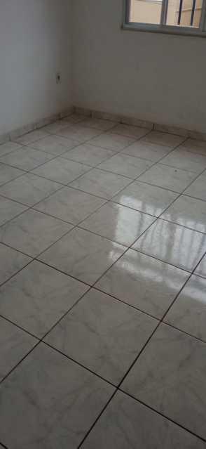 IMG_20210811_161006 - Casa 2 quartos para alugar Rio de Janeiro,RJ - R$ 1.300 - MTCA20045 - 5