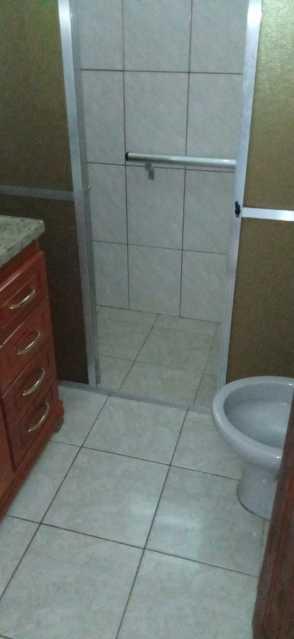 IMG_20210811_161019 - Casa 2 quartos para alugar Rio de Janeiro,RJ - R$ 1.300 - MTCA20045 - 7