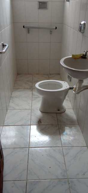 IMG_20210811_161053 - Casa 2 quartos para alugar Rio de Janeiro,RJ - R$ 1.300 - MTCA20045 - 12