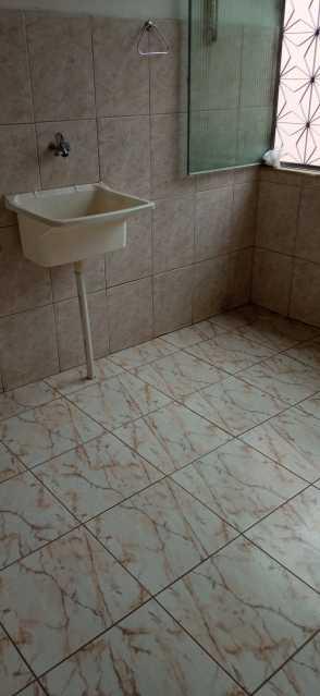 IMG_20210811_161109 - Casa 2 quartos para alugar Rio de Janeiro,RJ - R$ 1.300 - MTCA20045 - 13