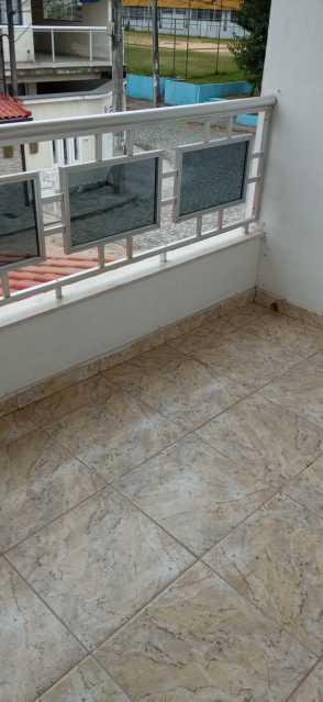 IMG_20210811_161138 - Casa 2 quartos para alugar Rio de Janeiro,RJ - R$ 1.300 - MTCA20045 - 14