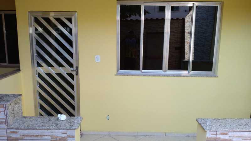 WhatsApp Image 2021-08-17 at 1 - Casa 3 quartos para alugar Rio de Janeiro,RJ - R$ 1.000 - MTCA30017 - 4