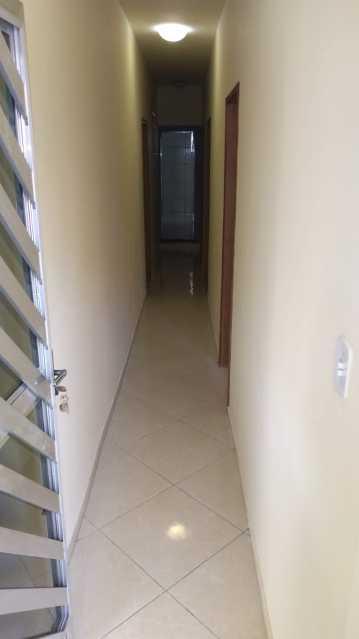 WhatsApp Image 2021-08-17 at 1 - Casa 3 quartos para alugar Rio de Janeiro,RJ - R$ 1.000 - MTCA30017 - 13