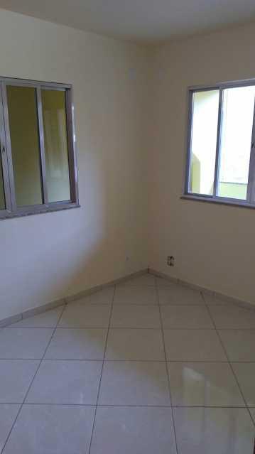 WhatsApp Image 2021-08-17 at 1 - Casa 3 quartos para alugar Rio de Janeiro,RJ - R$ 1.000 - MTCA30017 - 6