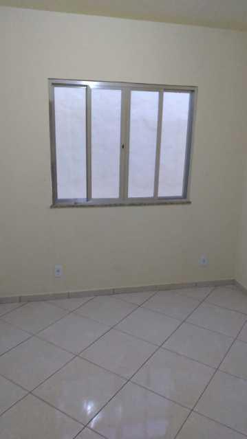 WhatsApp Image 2021-08-17 at 1 - Casa 3 quartos para alugar Rio de Janeiro,RJ - R$ 1.000 - MTCA30017 - 7