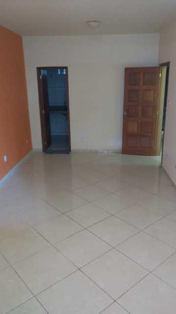 WhatsApp Image 2021-08-17 at 1 - Casa 3 quartos para alugar Rio de Janeiro,RJ - R$ 1.000 - MTCA30017 - 5