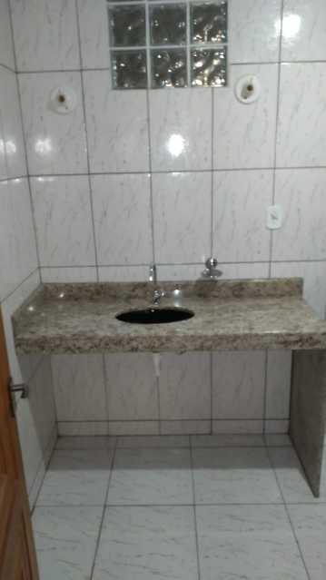 WhatsApp Image 2021-08-17 at 1 - Casa 3 quartos para alugar Rio de Janeiro,RJ - R$ 1.000 - MTCA30017 - 12