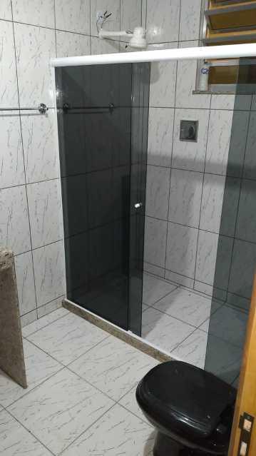WhatsApp Image 2021-08-17 at 1 - Casa 3 quartos para alugar Rio de Janeiro,RJ - R$ 1.000 - MTCA30017 - 9